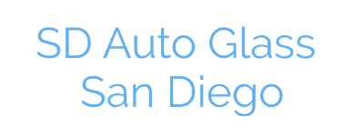 SD Auto Glass
